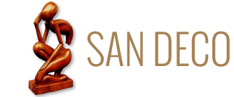 San-Deco.Com | Idei de cadouri